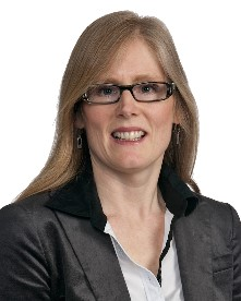 Professor Kathleen Gallagher