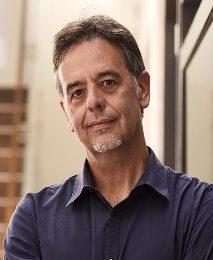 Professor Ron Deibert
