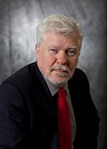 Professor John Kloppenborg