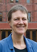 Professor Tania Li